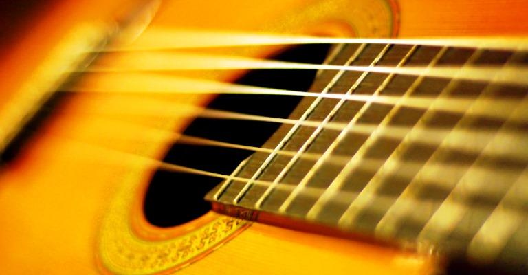 Music Box Brazil divulga trabalho autoral de músicos brasileiros