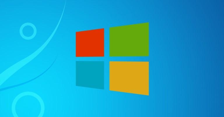 Windows 7 foi a versão mais atingida por ataque hacker