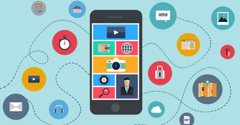 Como saber se o app que você está baixando é seguro