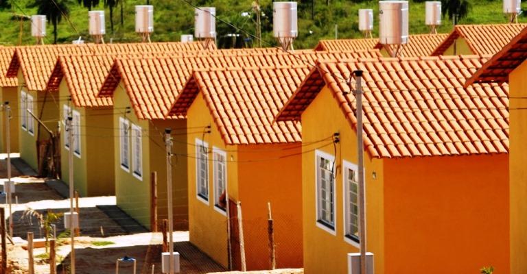 Cemig investe R$ 500 mil em eficiência energética