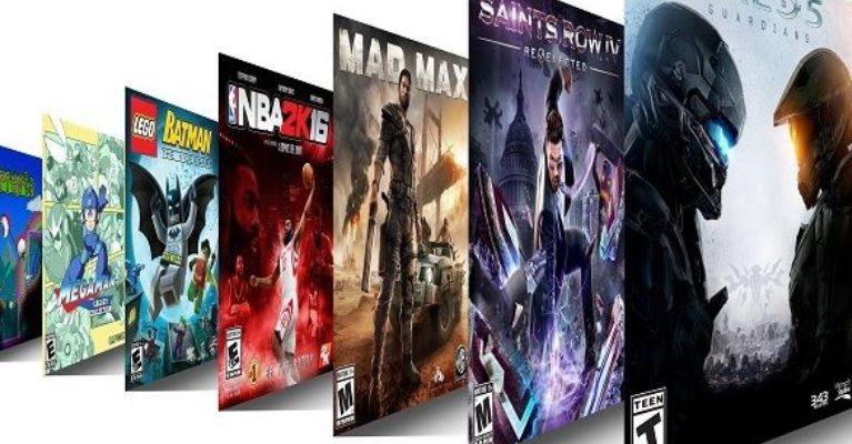 Xbox Game Pass chega ao Brasil em 1º de setembro