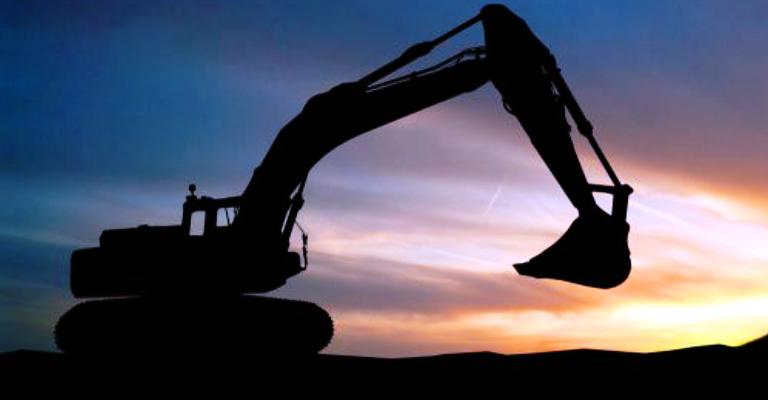 ANM repassa R$ 271 mi a municípios afetados por exploração de minério