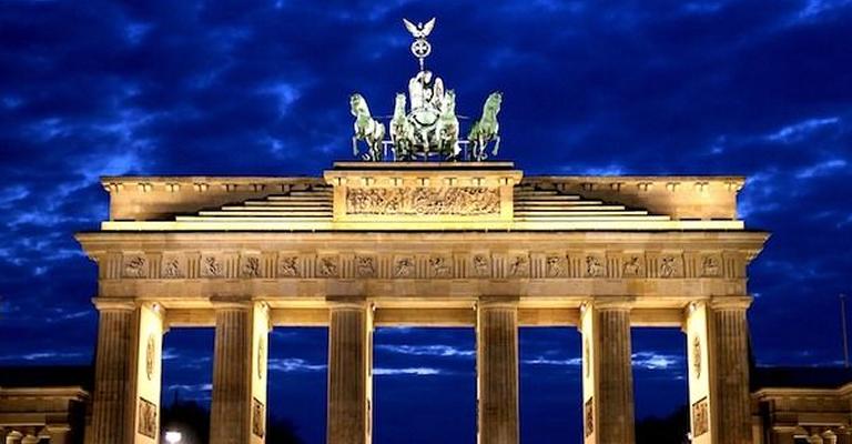 Alemanha procura profissionais no Brasil