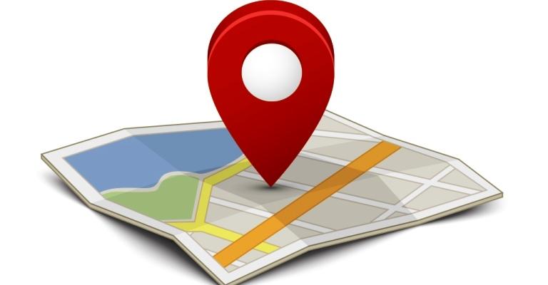 Resultados do Google serão mostrados por geolocalização