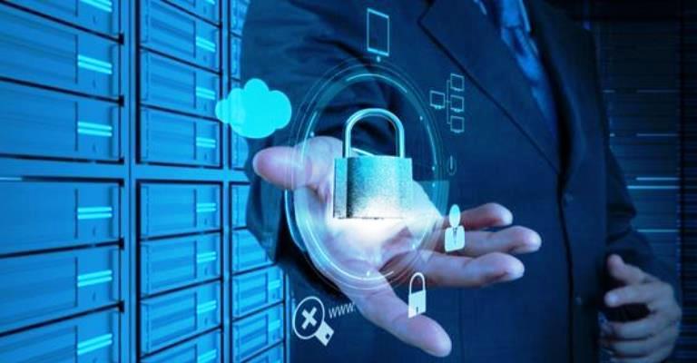 Google lança estudo sobre segurança na internet