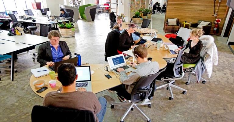 Os avanços da tecnologia no mercado de trabalho