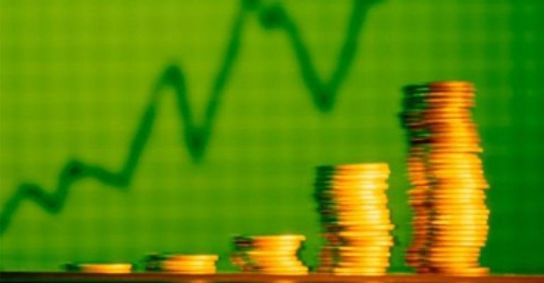 Inflação oficial tem alta de 4,52% em 2020, diz IBGE
