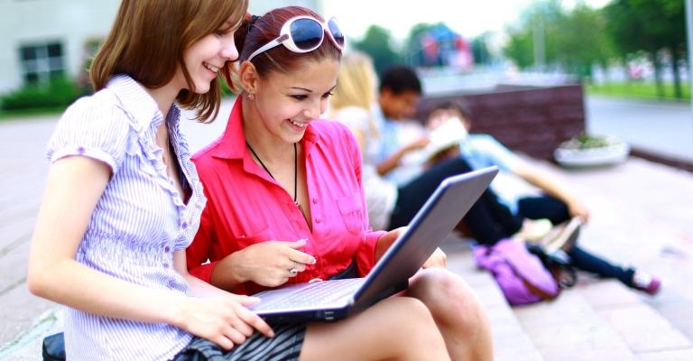 Hábitos online que devem ser corrigidos imediatamente