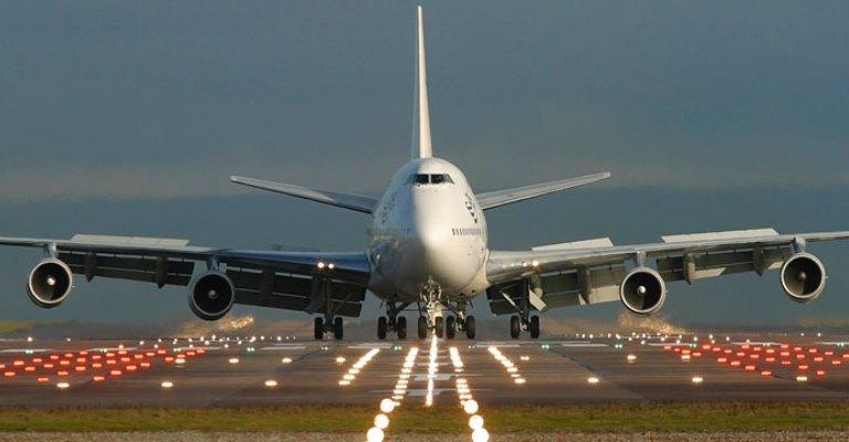 Aeroporto Internacional de BH terá mais voos ao longo de junho
