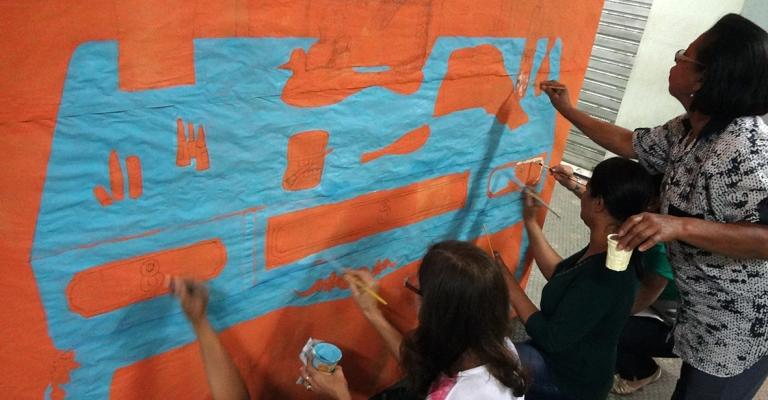 Prefeitura de BH destinará mais de R$9 milhões a setor cultural