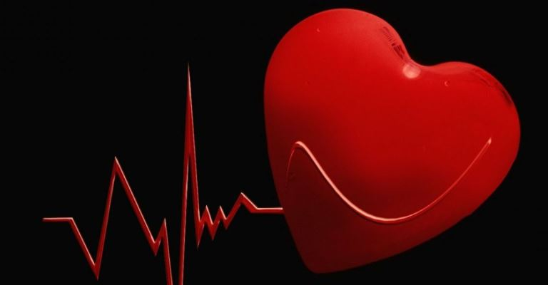 Hipertensão arterial atinge um em cada quatro brasileiros
