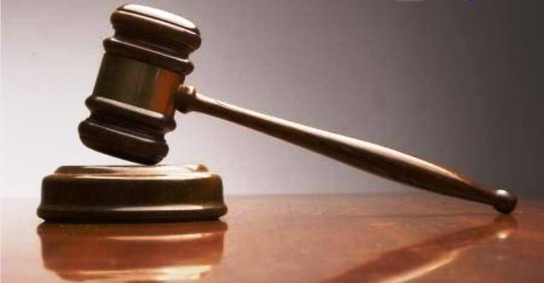 Julgamento de foro privilegiado é marcado para 2 de maio