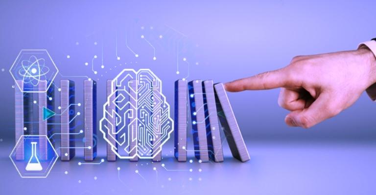 Como programar seu cérebro para ter sucesso?