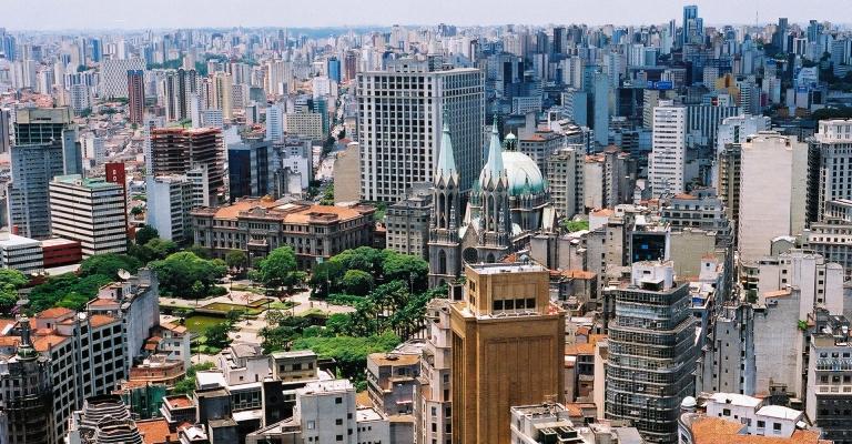 São Paulo recebe 4º Fórum do Turismo de Luxo no Brasil