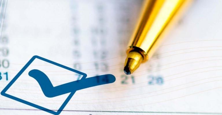 Perda de certificações ISO pode atingir 80% das empresas
