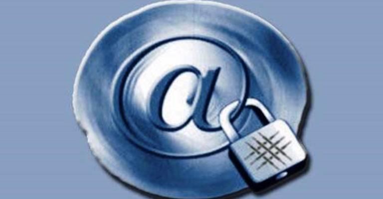 Lei de proteção de dados na Internet é aprovada no país