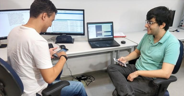 Ferramenta para detectar fake news é desenvolvida no Brasil