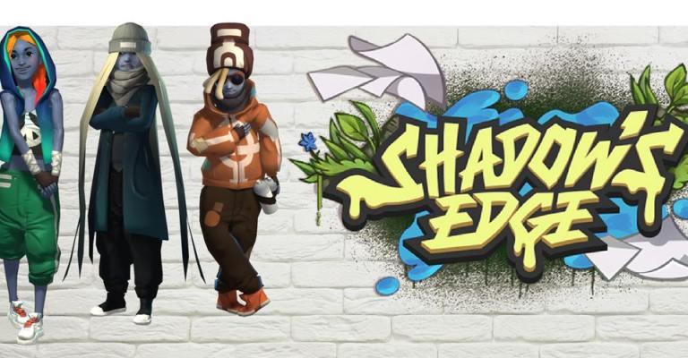 Game Shadow's Edge ganha versão em português