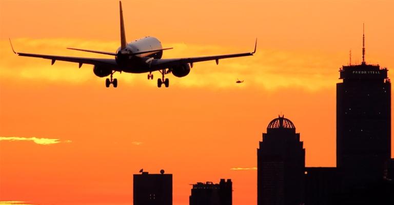 Brasil terá mais 98 voos internacionais em 2019