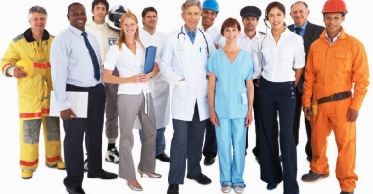 País tem saldo de 58.664 empregos em novembro