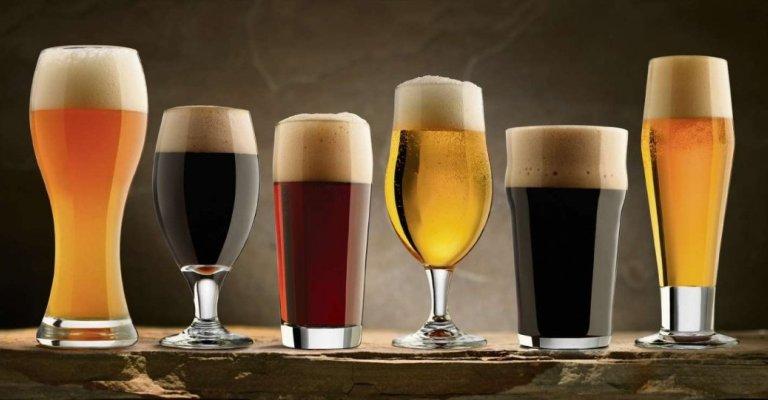 Cervejarias artesanais concentram contratações
