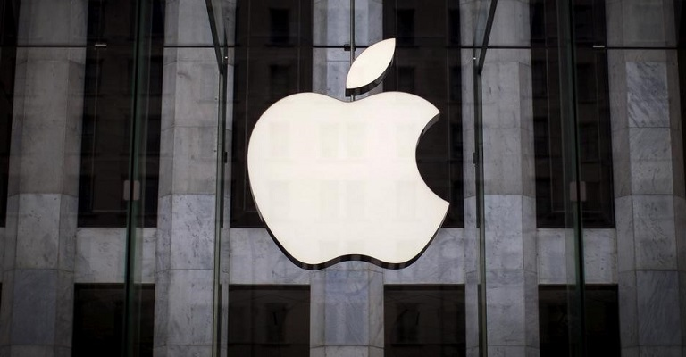 Apple volta a ser marca mais valiosa do mundo após cinco anos