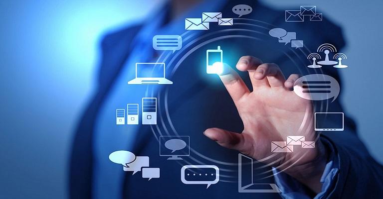 Como desenvolver uma cultura de dados na sua empresa