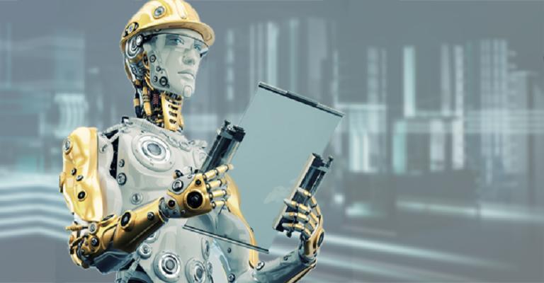 A inteligência artificial e o mercado imobiliário