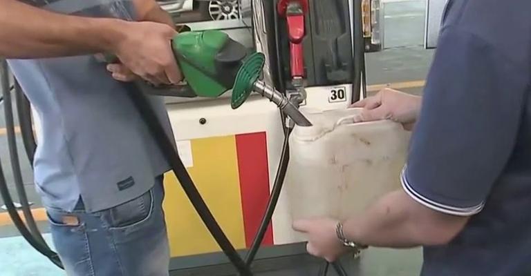 Cinco aprendizados da crise dos combustíveis