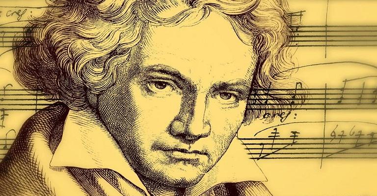 Festival resgata destino de Beethoven em Bonn