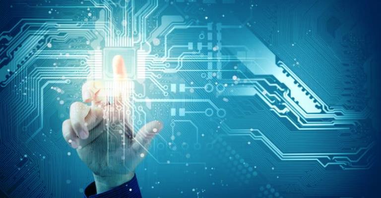 Tecnologia mudará ainda mais a maneira como vivemos e trabalhamos em 2020, diz estudo