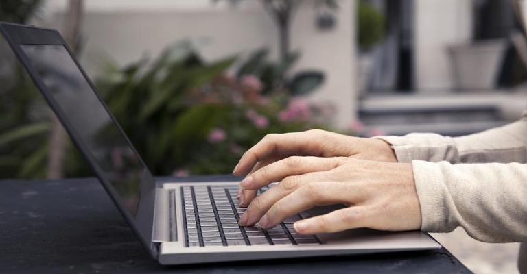 Aprovado projeto sobre proteção de dados pessoais