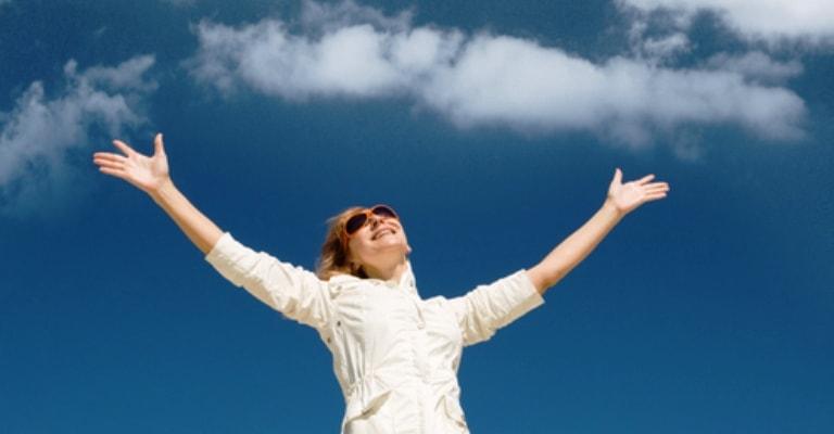 Você já pensou em cultivar o hábito da gratidão?