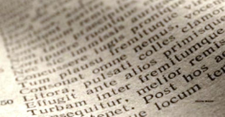 Diálogo: Filosofia, Teologia e Ciência