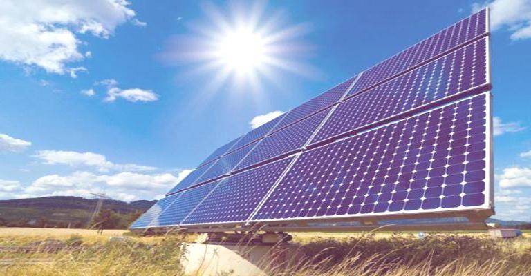 Por que querem impedir o crescimento da energia fotovoltaica