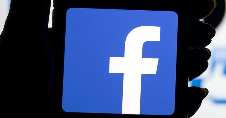 Facebook removeu 1 bilhão de contas falsas