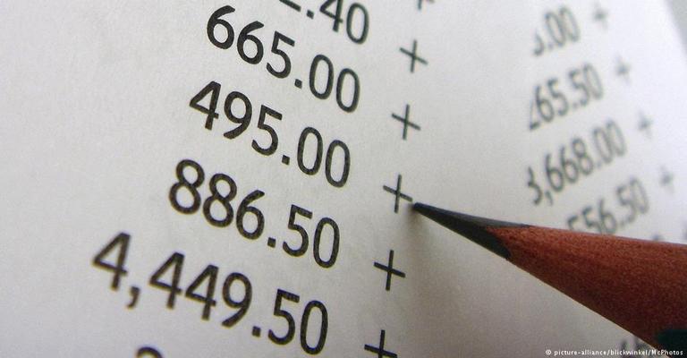 Olimpíada de Matemática é adiada para setembro por Covid-19