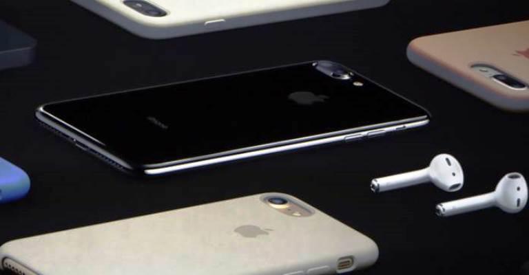 Os dez anos da revolução iPhone