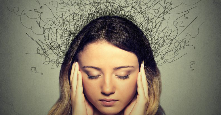 Saiba como diminuir a ansiedade por meio da alimentação saudável