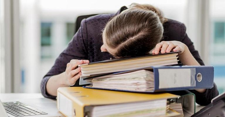 Dormir mal eleva risco de diabetes, afirmam pesquisador
