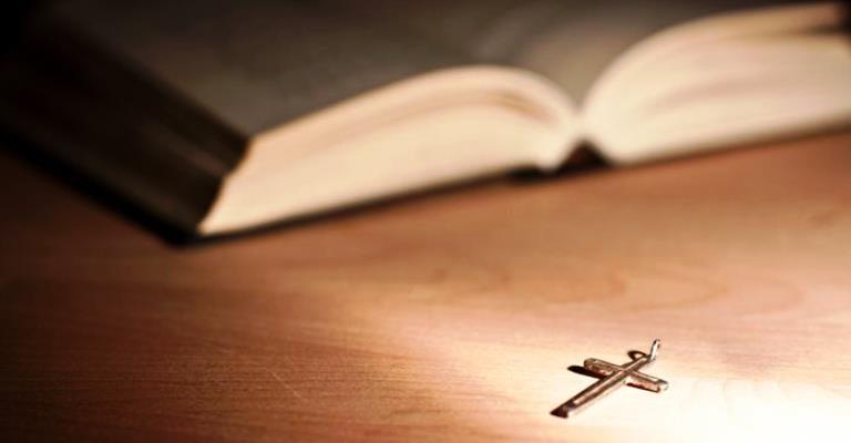 Decisão do STF sobre ensino religioso foi vitória dos católicos