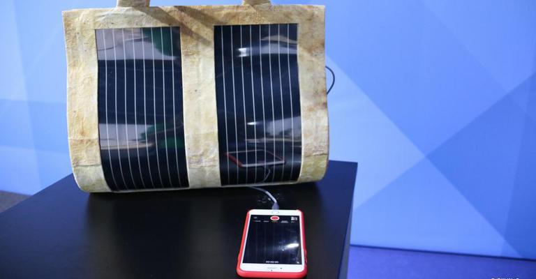 Inovação brasileira busca espaço na Alemanha