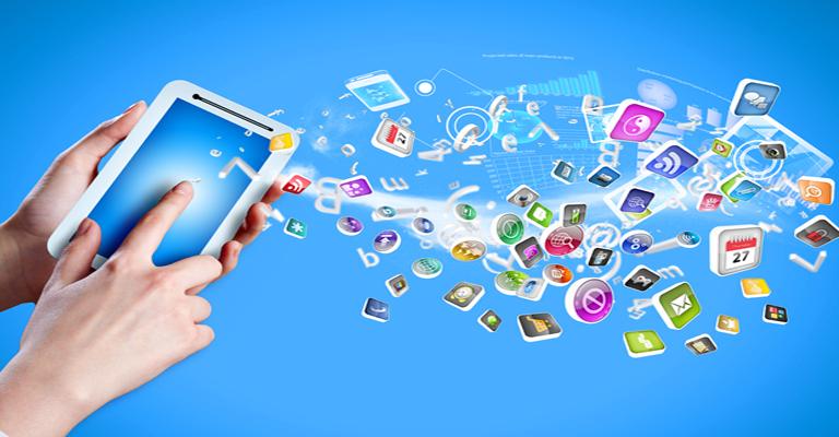 Comunicação por app: efetiva ou invasiva?