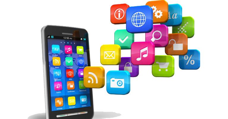 Como proteger o seu celular smartphone de ameaças?