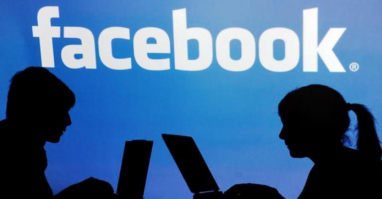 Facebook contratará funcionários para avaliar conteúdo