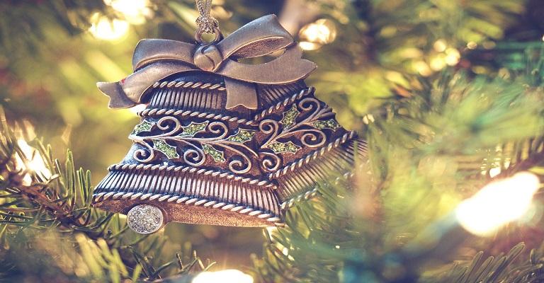 Para termos um Feliz Natal