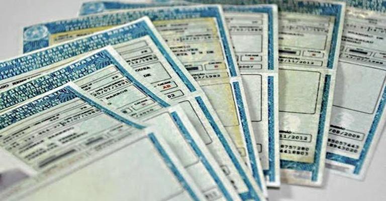 Exigência de simulador para obter CNH deixa de valer no país