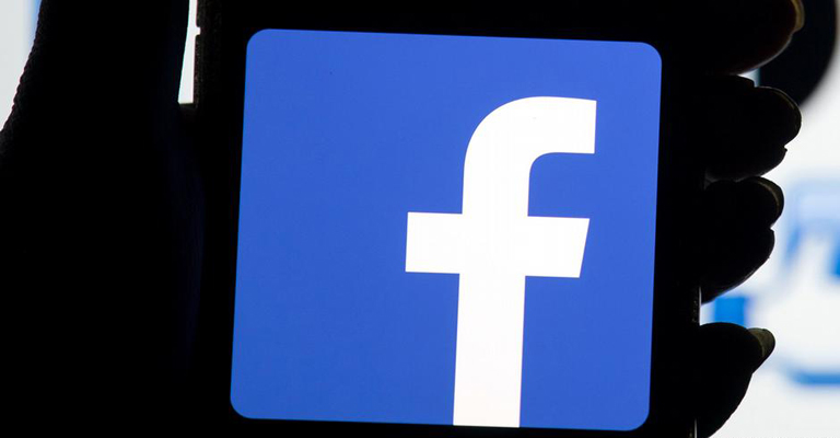 400 milhões de contas do Facebook são expostas