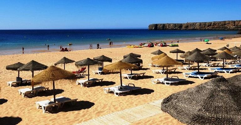 Portugal se torna paraíso fiscal para aposentados e ricos
