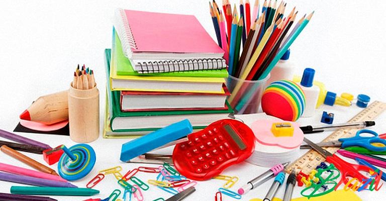 Material escolar: orientações para economizar